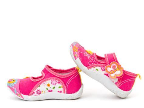 children s shoe size conversion chart ebay
