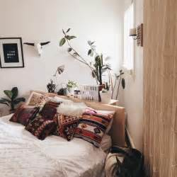 urban bedroom 17 best ideas about urban outfitters bedroom on pinterest