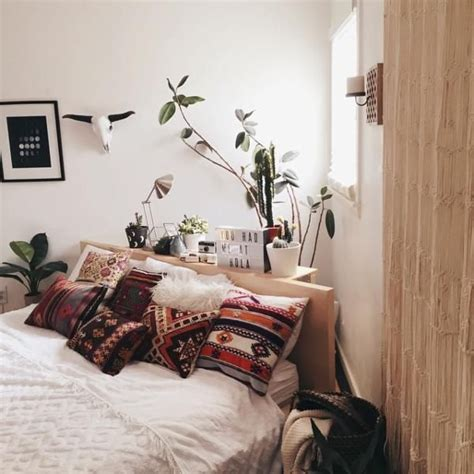 urban room ideas 17 best ideas about urban outfitters bedroom on pinterest