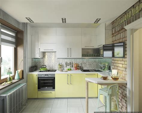 small kitchen project 100 small kitchen project remodelaholic creating an