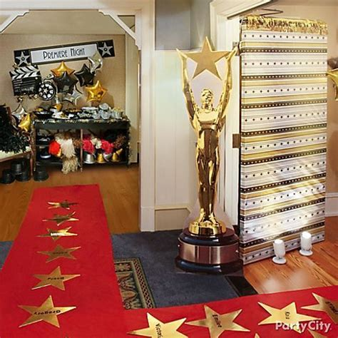 home decor inspired by the oscars places in the home 86 best images about old hollywood prom theme on pinterest