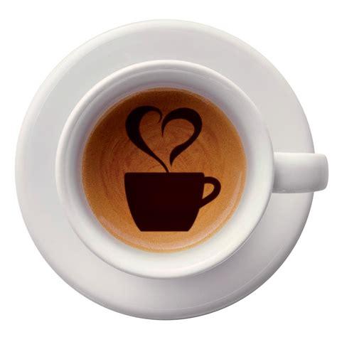 bicchieri caffè tazzina caff 232 deka