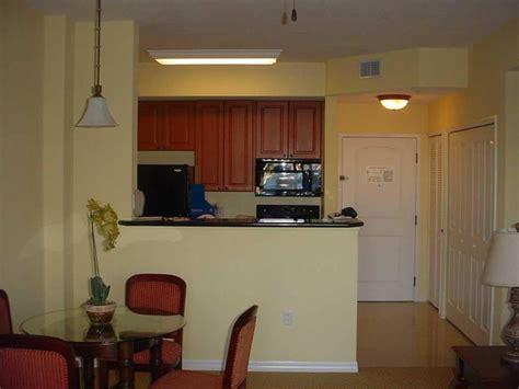 alquiler de apartamentos en miami economicos alquileres de vacaciones en orlando apartamento en point