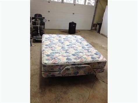 ultramatic size adjustable bed other south saskatchewan location