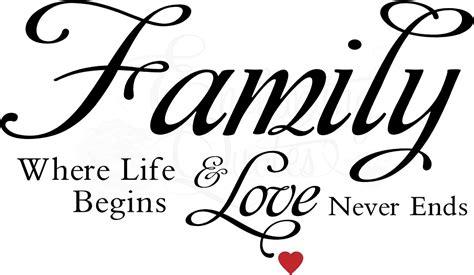 beautiful family beautiful family quotes sayings beautiful family