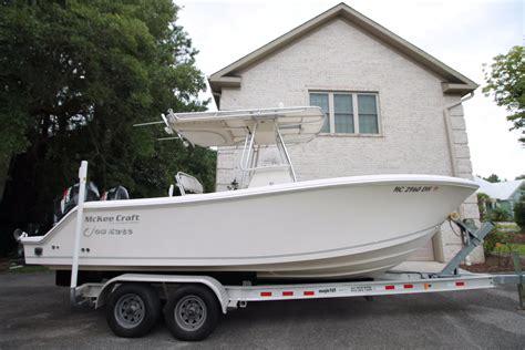 craigslist boats lake charles lake charles boats craigslist autos post