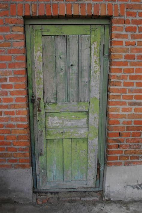 Closed Doors by Halee Matthews Closed Door Open Door