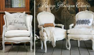 Antique French Country Furniture - french country furniture eloquence reproduction and vintage furniture cottage haven interiors