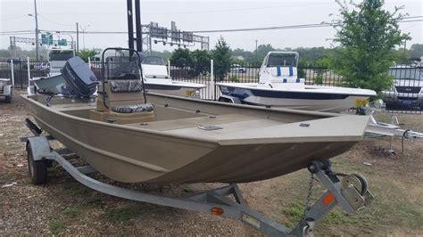 2009 G3 1860 Cc   17 foot 2009 G 3 Motor Boat in Corpus