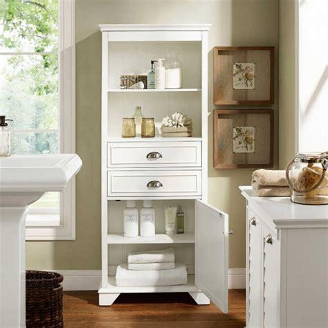 white wood bathroom furniture white wood bathroom furniture antique white wood