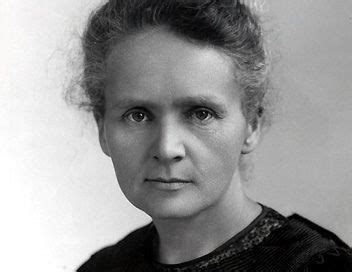 marie curie biography in spanish 25 best ideas about marie curie nobel prize on pinterest