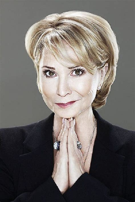 how to acheve felicity kendal hair style 17 best images about celebrities plastic surgery issue on