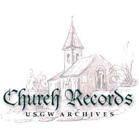 Mo Archives Records Usgenweb Archives Mo Worth Co Bible Records