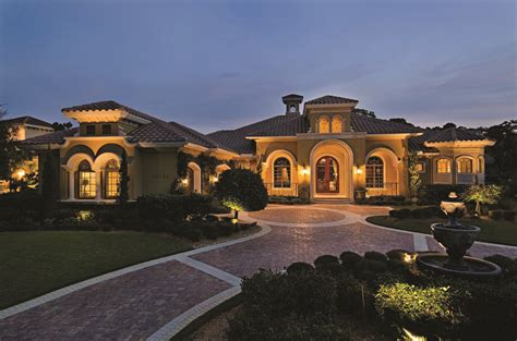 Luxury Homes In Naples Fl Luxury Homes In Florida Naples Florida Luxury Homes