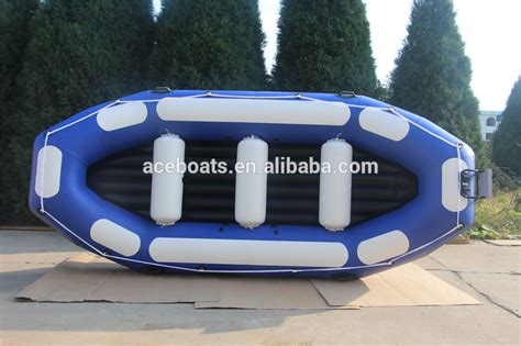 inflatable dinghy lifeboat inflatable lifeboat raft white water river raft inflatable