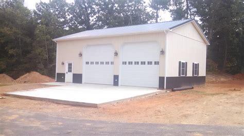 Overhead Door Harrisonburg Va Overhead Door Harrisonburg Va 19 Svc Harrisonburg Garage Door Repair 540 469 4029 Contact Us