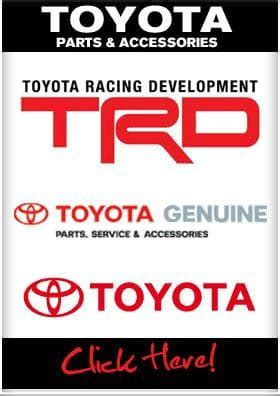 Pointe Toyota Omaha Toyota Auto Repair Service Omaha Schedule New Used