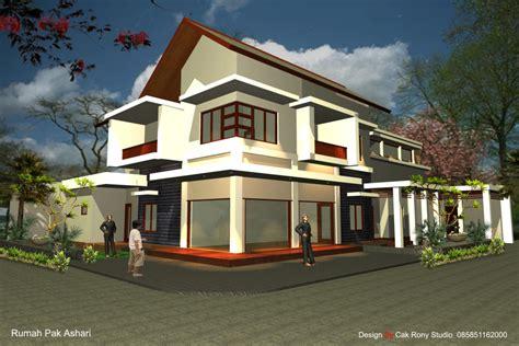 interior and exterior home design modelos de casas dise 241 os de casas y fachadas fotos de