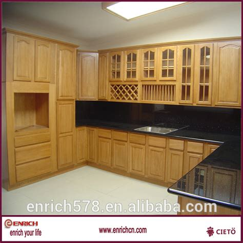 solid wood kitchen pantry cabinet 28 custom solid wood kitchen pantry solid wood