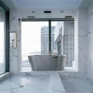 high ceiling bathroom ideas high ceiling design decor photos pictures ideas inspiration paint colors and