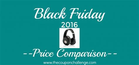 beats by dr dre best price beats by dr dre best black friday price 2016 the coupon