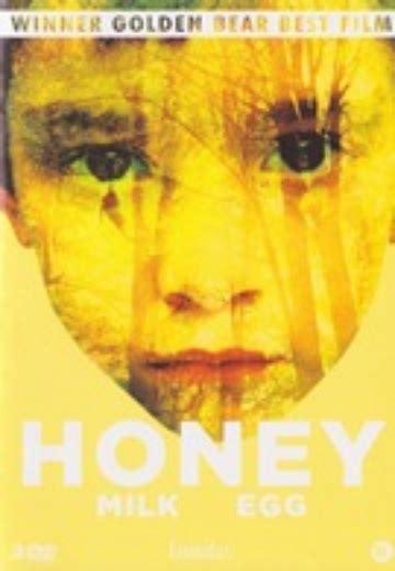 film underworld volgorde yumurta s 252 t bal egg milk honey dvd allesoverfilm
