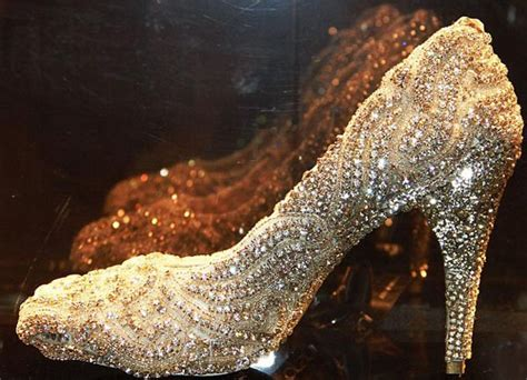 world s most expensive shoes world s most expensive shoes slippers