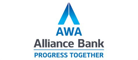 alliance bank awa alliance bank partnership geelong supercats