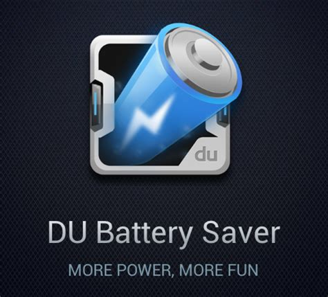 battery saver pro apk du battery saver pro apk v3 7 1 free ifixapp