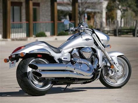 Suzuki Boulevard Helmet Best Motorcycles Honda Motorcycles Motorcycle Suzuki