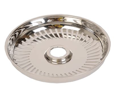 rowenta grille filtre ss 192996