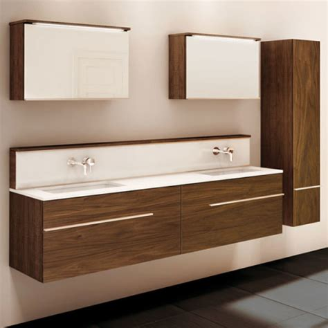 Ottawa Bathroom Vanities by Bathroom Vanities Ottawa Bathroom Kitchen