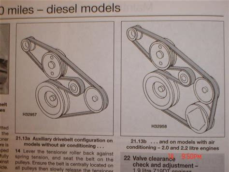 zafira dti engine diagram gallery how to guide and refrence
