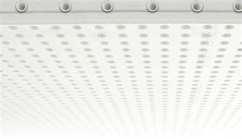 sistema radiante a soffitto sistemi radianti a soffitto vantaggi e normativa