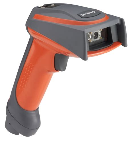Barcode Scanner bluetooth barcode scanners