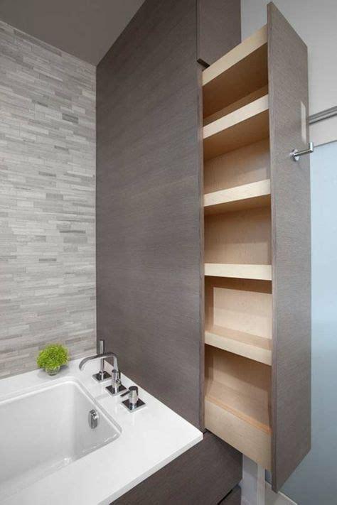 Kleines Badezimmer Aufbewahrung by Kleines Bad Was Kann Alles Daraus Machen
