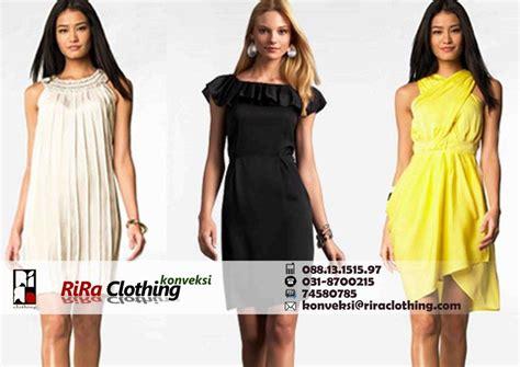 Baju Wanita Surabaya konveksi baju fashion wanita di surabaya riraclothing