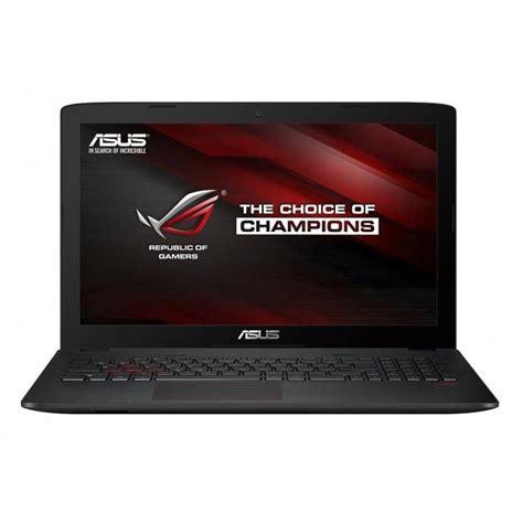 Laptop Asus Rog Termurah harga laptop asus rog gaming termurah 2017 ngelag