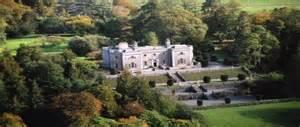 belvedere house gardens and park mullingar westmeath