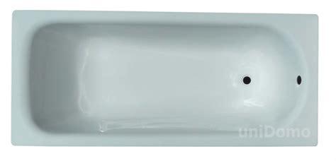 badewanne komplettset komplettset kaldewei saniform plus 373 1 badewanne 170 x