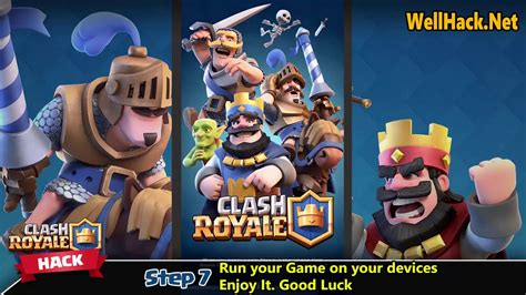 bluestacks cheat engine 2017 cracks hacks clash royale hack without survey clash