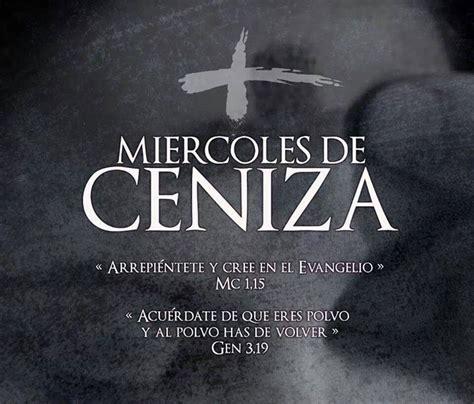imagenes catolicas miercoles de ceniza miercoles de ceniza 5