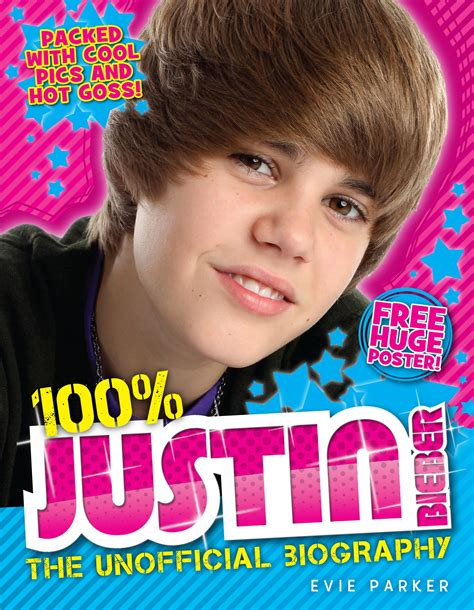 justin bieber biography amazon 100 justin bieber the unofficial biography reviews