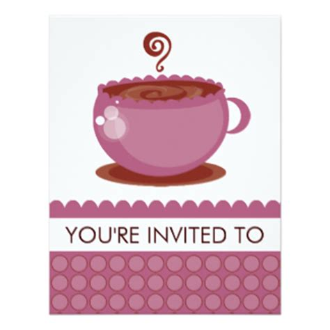 Coffee Club Gift Card - coffee club cards coffee club card templates postage invitations photocards more