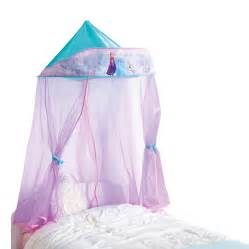 Frozen Bed Canopy Disney Frozen Bed Canopy New Ebay