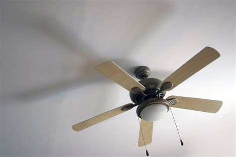 best tips remove speed issues in your ceiling fan