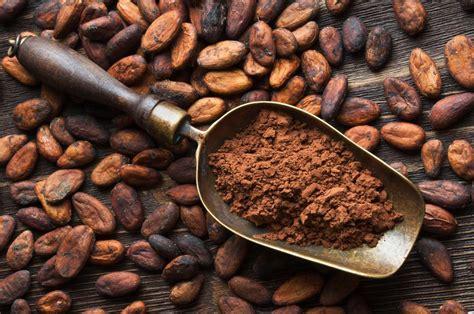 alimenti a basso contenuto di grassi caratterizzazione di creme spalmabili a basso contenuto di