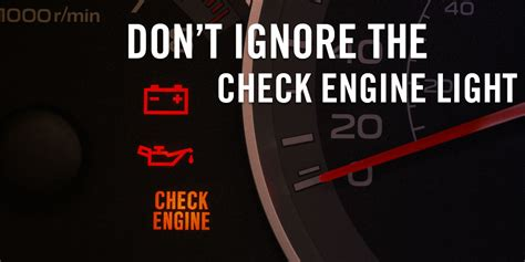 check engine light check engine light what your car is trying to tell you