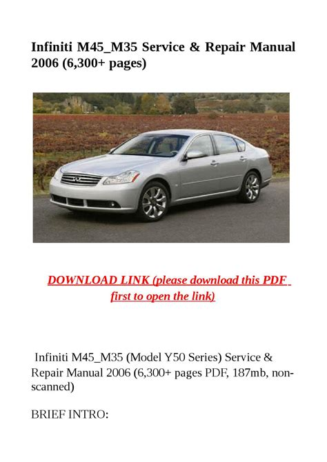 service repair manual free download 2002 chevrolet avalanche 1500 instrument cluster chevrolet avalanche 2002 2006 service repair manual download autos post