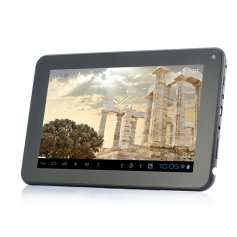 Advan 7 Inch Tablet Pc Android 4 0 wholesale android tablet pc 7 inch tablet from china